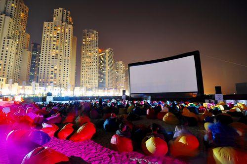 Dubai Filmfest 2010_9