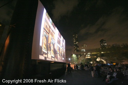 Met_opera_outdoor_movie
